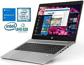 hp probook 450 15.6 laptop
