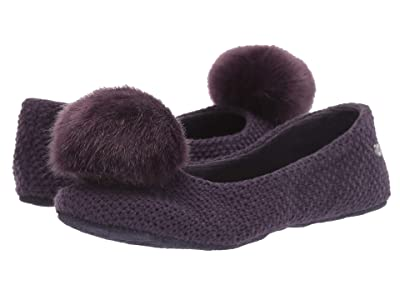 UGG Andi (Nightshade) Women