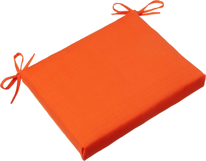 Pillow Perfect 496696 Outdoor Indoor Regular dealer Max 70% OFF Seat Corner Sundeck Square