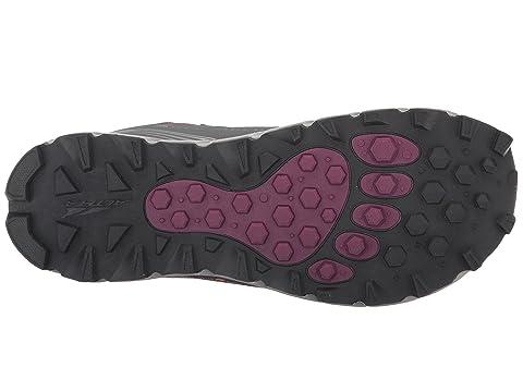 Chaussures Pic Neoshell Mintgray Bleu 3 Violet Solitaire Noir Altra Gris TqwIxd5BT