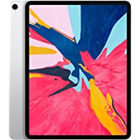 Deals on Apple 12.9 Inch iPad Pro Mid 512GB Wi-Fi Tablet