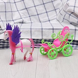 Amazon.es: Kelly - Barbie: Juguetes y juegos