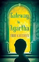 Gateway to Agartha