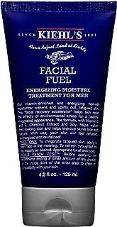 Kiehl's Facial Fuel Energizing Moisture Treatment For Men - 125ml/4.2oz