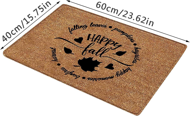 TPTP Halloween Carpet Living In stock Ranking TOP3 Kitchen N Mat Room