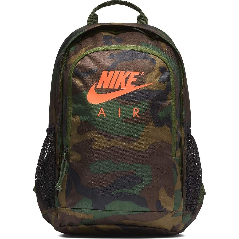Nike BA5869 US サイズ: M