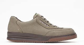 Men's Match Walking Shoe