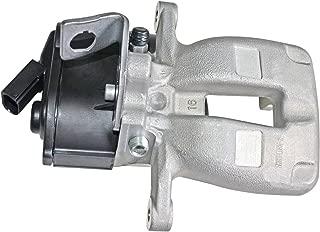 Rear Left Brake Caliper 3C0615403E 3C0615403G For VW Passat 3C2 3C5 B6 2005-2007