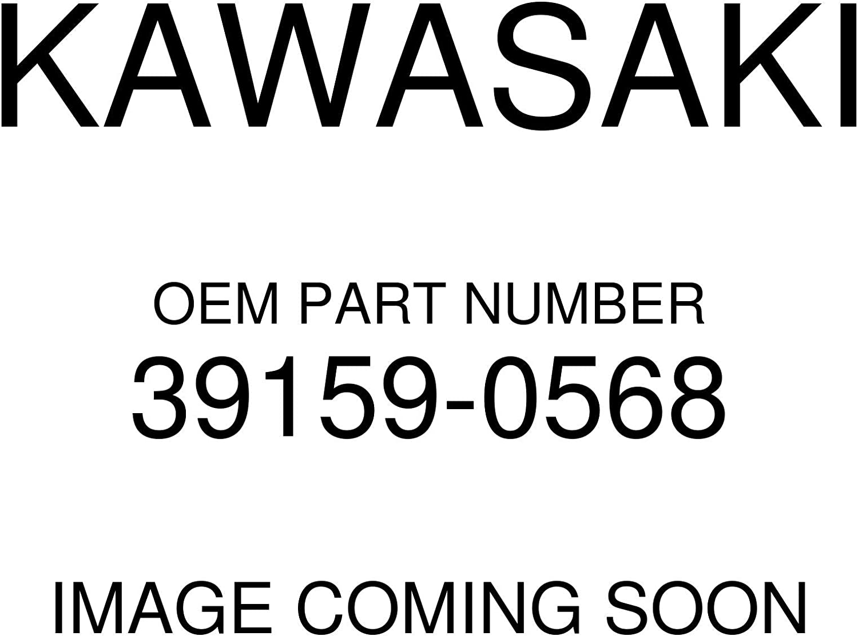 Kawasaki 2005-2018 Mule 610 4X4 online shop Sacramento Mall Drive Shaft Front 39159- Sx