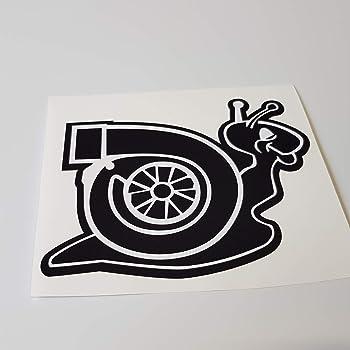 Folien Zentrum Turbo Schnecke Shocker Hand Auto Aufkleber Jdm Tuning Oem Dub Decal Stickerbomb Bombing Sticker Illest Dapper Fun Oldschool Auto