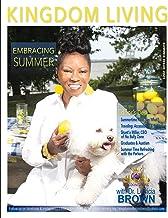 Kingdom Living Magazine Summer Issue 2021