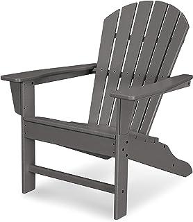 POLYWOOD Chair