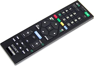 OEM Sony Remote Control Shipped with KDL-32R500C, KDL32R500C