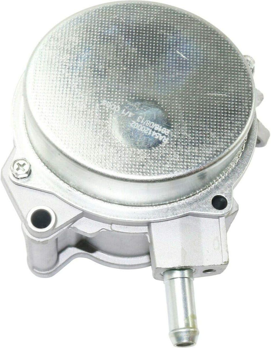 Sawyer Auto Brake Regular dealer Manufacturer regenerated product Vacuum Pump Beet VW Compatible with Volkswagen