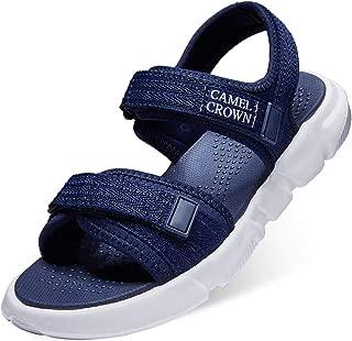 sandals usa made