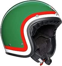 AGV X70 Helmet - Pasolini Replica (Small) (PASOLINI)