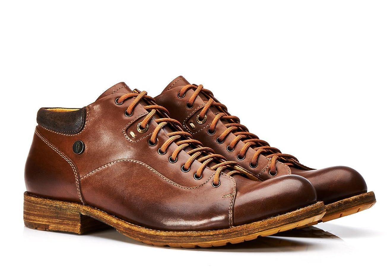 Presley Handmade Men Shoes