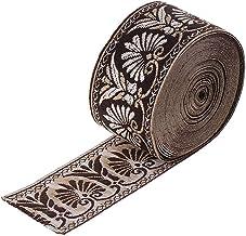 Amazon.es: cintas bordadas