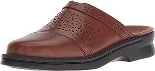 Best clog style heels Reviews