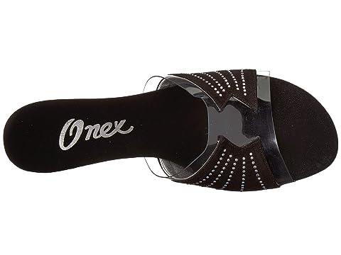 Onex Onex Yolanda Yolanda BlackRed RqYR1