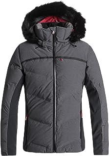 Amazon.es: chaquetas snow roxy - S / Ropa de abrigo / Mujer ...