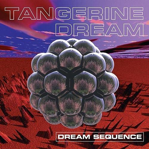 Love On A Real Train Von Tangerine Dream Bei Amazon Music