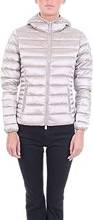 Ciesse Luxury Fashion Womens 193CFWJ02098N0510D7394 Gold Down Jacket | Fall Winter 19
