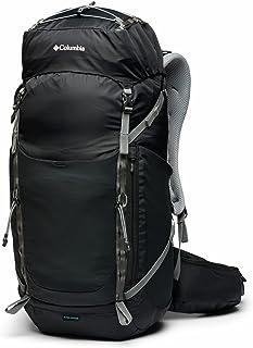 Columbia unisex-adult Newton Ridge 36L Backpack Newton Ridge 36L Backpack