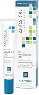 Best andalou clear skin Reviews