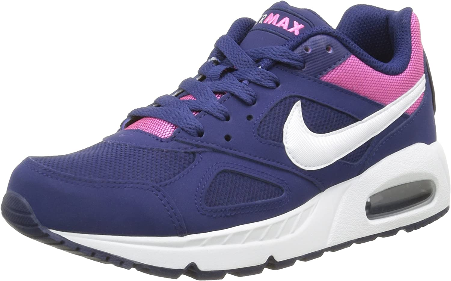 Nike Women's Air Max Ivo Low Top Walking shoes