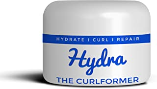 Best hydra for hair Reviews