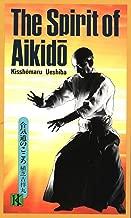 spirit aikido