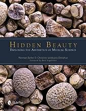 hidden beauty book