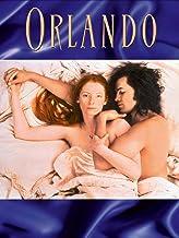 Historical Fiction Movies On Netflix