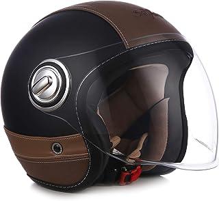 Jethelme Schutzkleidung Auto Motorrad