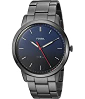 Fossil The Minimalist - FS5377
