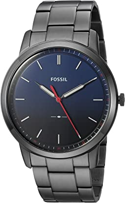 Fossil - The Minimalist - FS5377