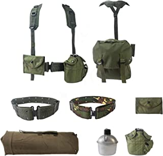Best alice chest rig Reviews