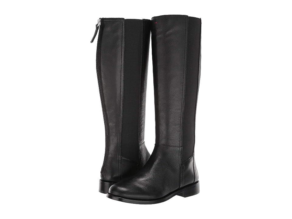 ED Ellen DeGeneres Zalika Boot (Black) Women