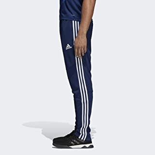 Best gym trousers online Reviews