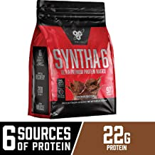 Best syntha 6 isolate 10 lbs price Reviews