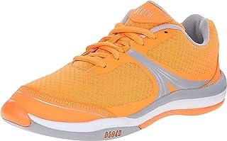 9b3ed51a24c17 Amazon.com: Orange - Ballet & Dance / Athletic: Clothing, Shoes ...