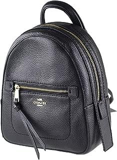 Andi Backpack
