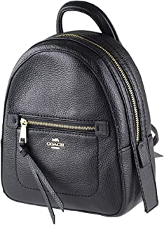 Coach Andi Backpack