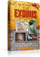 The Exodus Case