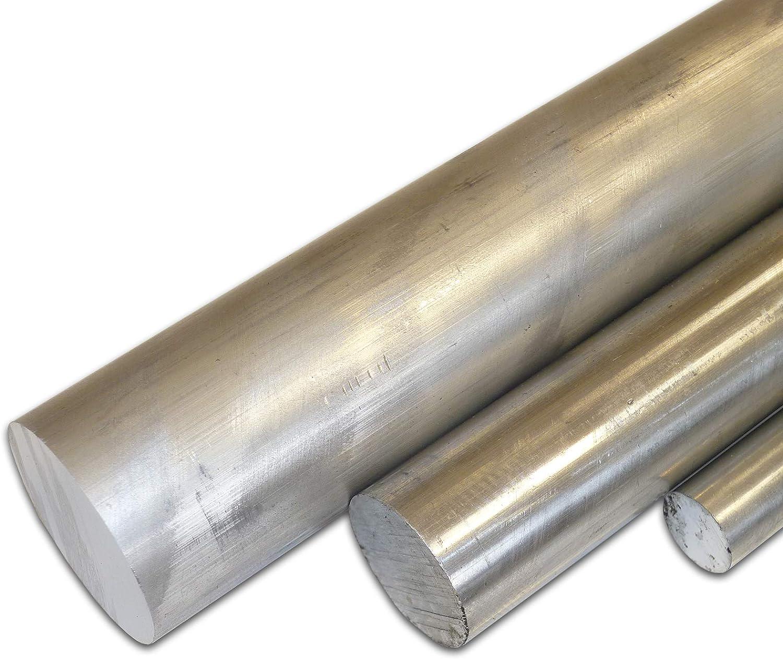 Zuschnitt Länge 250mm Silberstahl Rund 1.2210-115CrV3  h9  D= 11mm