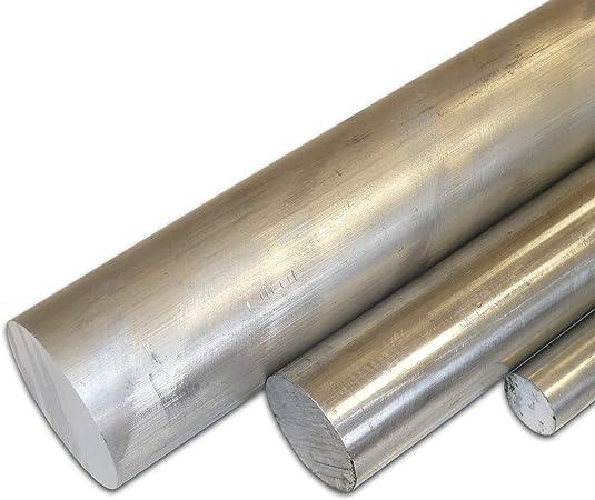 Silberstahl Rund 1.2210 DIN 175 D 40mm Zuschnitt 1000mm lang