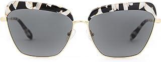 نظارات شمسية هايلاند للنساء من سونيكس