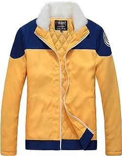 uzumaki bomber jacket