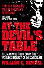 Best at the devil's table Reviews